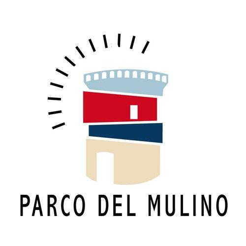 Parco del Mulino